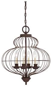 quoizel lla5204ra laila traditional 19 inch diameter bronze cage candle chandelier loading zoom