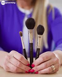 jillee s favorite makeup