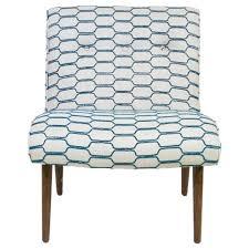 accent chair armless chairs bedroom