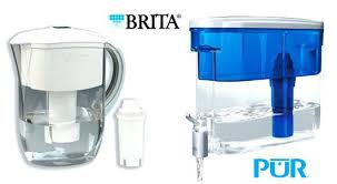 costco water filter. Costco Water Filtration System Inspirational Filters Which Filter Is Cheaper Of M