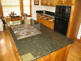 verde uba tuba granite countertops color