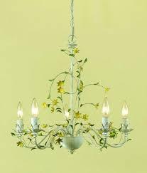 af lighting chandelier af lighting crystal teardrop mini chandelier