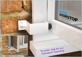 patio doorstop patio doors bifolding doors stables garages u0026 gates outside door38 door