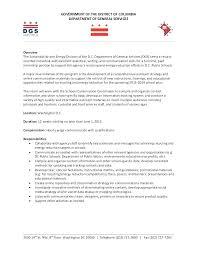 Job Application Cover Letter 2013 Job Application Cover Letter Format Bank Sample Cover Letter For Job