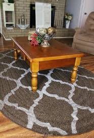 whether it s a larger area rug or