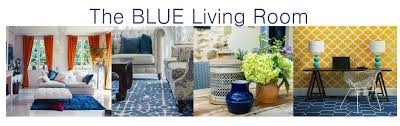 Bedroom  Grey And Blue Living Room Navy Blue And Gray Bedroom Cobalt Blue Home Decor