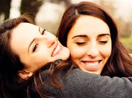 Friendship Day Quotes Status Wishes Messages Sayings Shayari