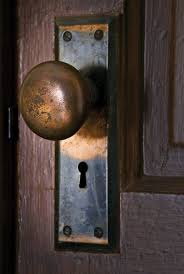 Antique door knob Bronze Antique Door Hardware Old House Journal How To Clean Antique Hardware Old House Journal Magazine