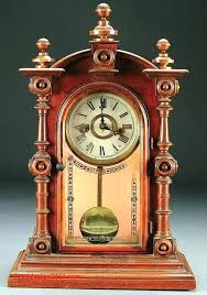 antique pendulum wall clocks lovely best images on manufacturers