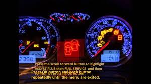 How To Get Change Oil Light Off Grand Am 2000 Pontiac Grand Prix Service Engine Soon Light Pogot
