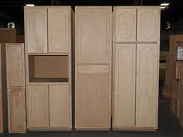 Builders Discount Center Cabinets