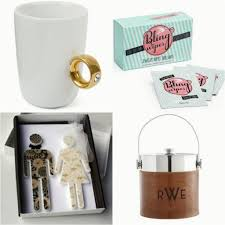 diy engagement gifts engagement gift etiquette and gift ideas