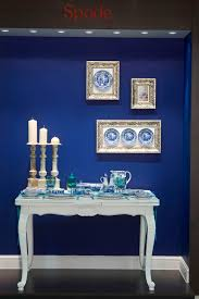 bedroom furniture photo gallery spode soup beautiful blue and white for the home blueitalian spode