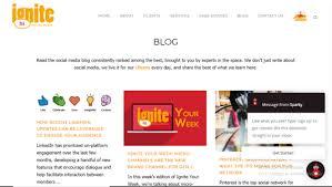The 21 Best Digital Marketing Blogs [2021 UPDATE]