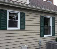 100 home exterior design catalog pdf colors steel gate design