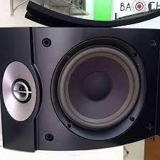bose karaoke speakers. bose 301 v speaker karaoke speakers