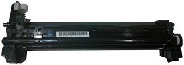 Kyocera блок <b>фотобарабана Drum Kit</b> DK-1110, 100000 стр ...