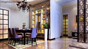 designer dining room. Modern Dining Room Table Design Ideas For Small Spaces Interior Designer O