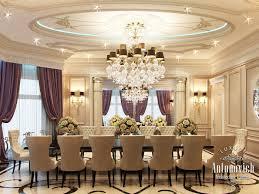 Ara Interior Design Antonovich Design Googleda Ara Dining Room Design