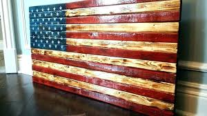 wood american flag wall decor extraordinary rustic flag wall art picture of final assembly wood extraordinary rustic wooden american flag wall decor