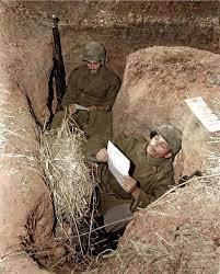 Atakan Büyükdağ   II. Dünya Savaşı'nda Brezilya