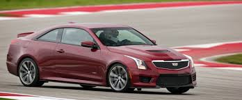 2018 cadillac ats v coupe. exellent cadillac sponsored links and 2018 cadillac ats v coupe