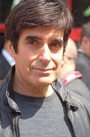 david copperfield the world s most famous magician david copperfield photo by angela george creative commons sharealike licence