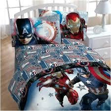 monster truck bedding avengers bedding set twin medium size of comforters avengers comforter set twin inspiring monster truck bedding
