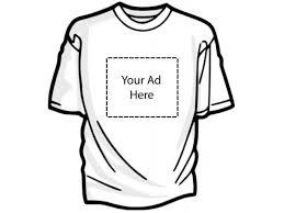 Make Your On Shirt How To Make Your Own Shirt T Shirt Printing Options Arkansas Ctf
