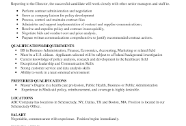 ... resume:Post Resume Online Charm Post Resume Online Singapore Thrilling Post  My Resume Online For ...