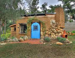 Small Picture Million Dollar Tiny Homes For Sale Photos ABC News