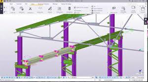 Steel Shed Design Software Free Steel Shed Design Software Garden Shed Building Plans Free