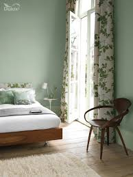 Style Guide Green Bedroom Ideas Green Bedroom Walls Green - Green bedroom