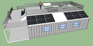 shipping container office plans. Shipping Container Apartment Plans Awesome 6 Off Grid Living \u2013 Home Is Creative Office