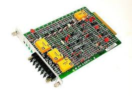 surplusselect com products 1 2 hp delco 3 phase ac c e3newbmk kgrhqeokiuezpe58hhdbnbpc8mzb 1 jpeg v 1447059916