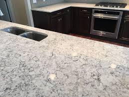 medium size of kitchen benefits of quartz countertop materials quartz countertop samples affordable quartz countertops