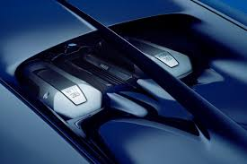 2018 bugatti chiron engine. plain bugatti bugatti chiron and 2018 bugatti chiron engine