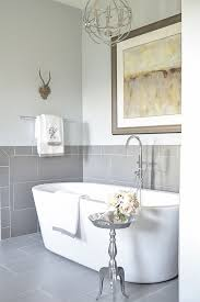 transitional bathroom ideas. Best 25+ Transitional Bathroom Ideas On Pinterest   Inside 30 Lovely Collection Of O