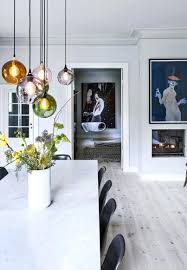 kitchen lighting over table. Kitchen Hanging Lights Over Table Large Size Of Lighting Mini Pendant For Island: Full