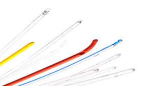 French Size Chart Catheter Catheter French Sizes 180 Medical