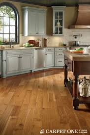 Kitchen Carpeting Flooring Top 173 Ideas About Floor Hardwood On Pinterest Red Oak The