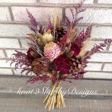 Dried Flowers For Wedding Bouquets best 25 wheat flower ideas on pinterest  wheat foods wheat winter