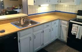 refinish concrete countertops resurfacing resurface laminate countertop concrete overlay