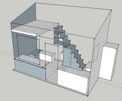 Small Picture tiny house tiny house basic DIY plans for a tiny house on a