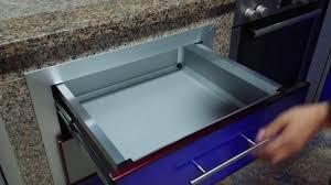 Cuisine Aluminum Tanger Yassine Technicien Fabrication Youtube