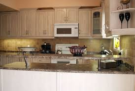 kitchen cabinet refacing pictures before after victoria homes
