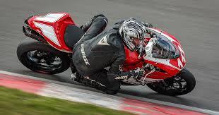 Alex Symon   TDI Racing Ducati TriOptions 848 Challenge Acce…   Flickr
