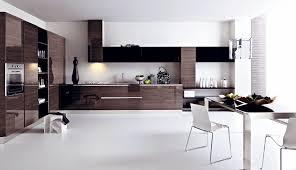 Most Beautiful Kitchen Designs Modern Galley Kitchen Design Beautiful Glass Pendant Lamps Ceiling