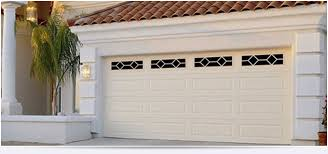 garage doors with windows styles. Garage Doors Windows I59 In Charming Inspiration Interior Home Design Ideas With Styles