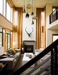 Mirror In Living Room Living Room Living Room Designs With Fireplaces Small Design